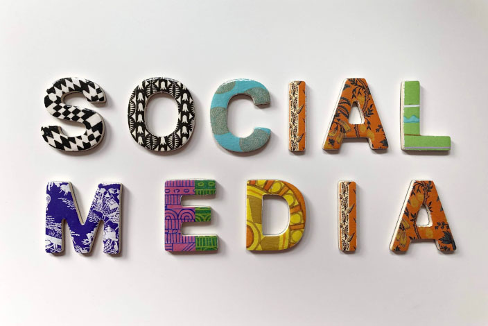 How to Increase Your Social Media Reach